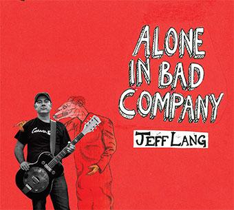 JL_alone_sml